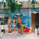 30 años cumpliendo sueños! - image foto1-150x150 on https://oceanoscuba.com.co