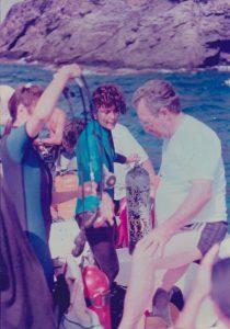 30 años cumpliendo sueños! - image foto6-210x300 on https://oceanoscuba.com.co
