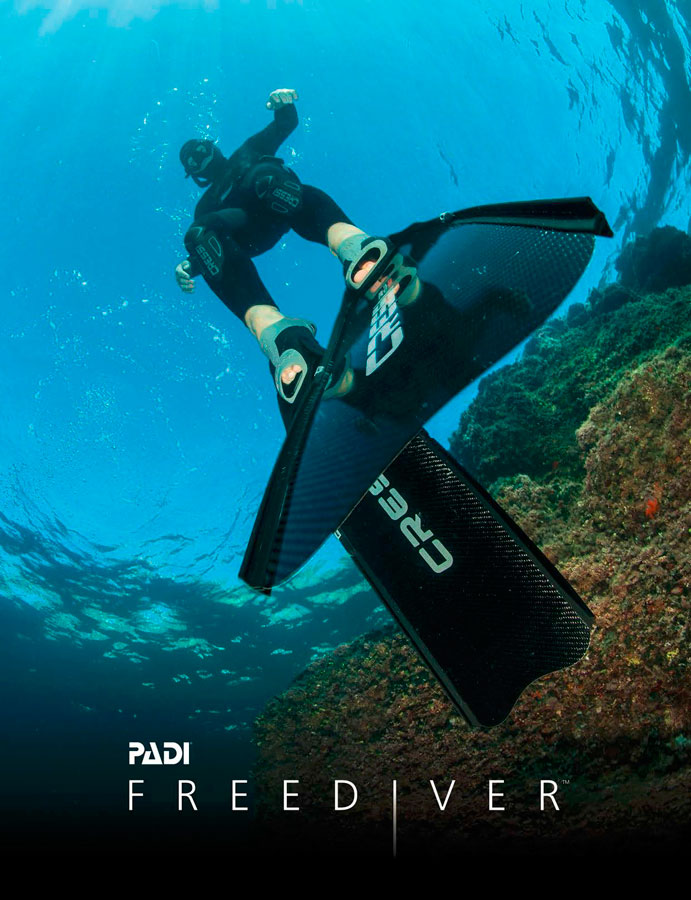 Freediver Course - image free-diving1 on https://oceanoscuba.com.co