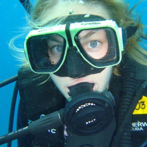 Discover Scuba Diving (Book) - image fun-dive-500x500 on https://oceanoscuba.com.co
