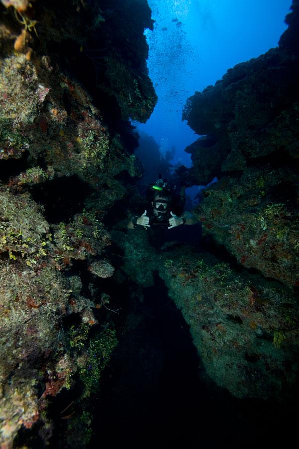 Peak Performance buoyancy (PPB) - image peak-performance-bouyancy on https://oceanoscuba.com.co