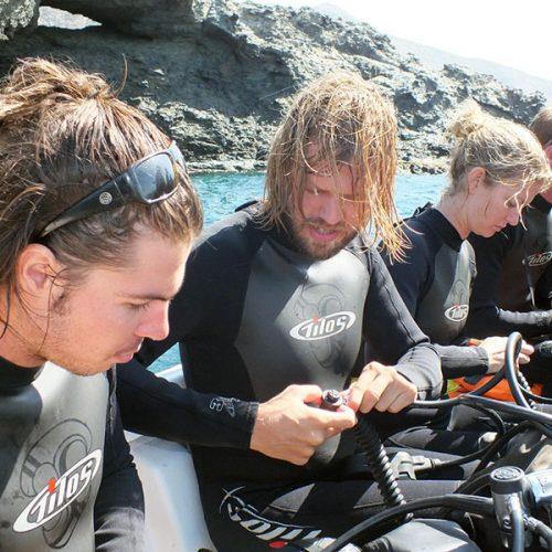 Snorkeling - image refresh-course-500x500 on https://oceanoscuba.com.co