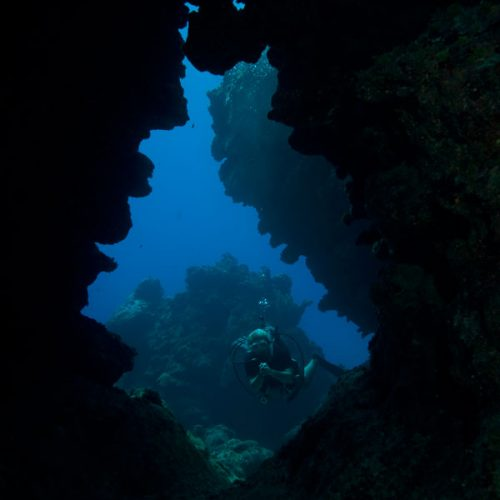 Sidemount - image tec40-500x500 on https://oceanoscuba.com.co