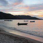 Explore Taganga - image bahiaconcha-150x150 on https://oceanoscuba.com.co