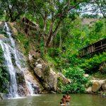 Explore Taganga - image minca-150x150 on https://oceanoscuba.com.co