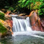 Explore Taganga - image minca2-150x150 on https://oceanoscuba.com.co