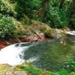 Explore Taganga - image minca5-150x150 on https://oceanoscuba.com.co