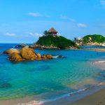 Explore Taganga - image parquetayrona-150x150 on https://oceanoscuba.com.co