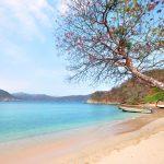 Explore Taganga - image playacristal2-150x150 on https://oceanoscuba.com.co