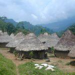 Explore Taganga - image sierranevada3-150x150 on https://oceanoscuba.com.co