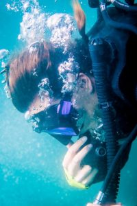 Diving in Tayrona National Park - image Colombia-Tayrona-Taganga-diving-9-200x300 on https://oceanoscuba.com.co