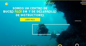 2 - image 2-300x161 on https://oceanoscuba.com.co